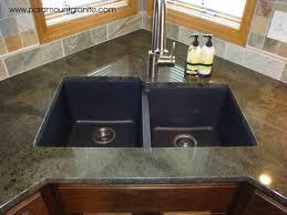 granite overlay cost vanity tops solid surface countertops countertop installation