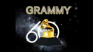 Grammys 2018 Predictions: Who Should Win, Who Will Win ...