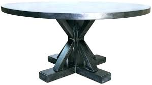 square pedestal dining table arts crafts round oak australia