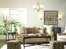 Living Room Light Fixture Ideas Superb Awesome Brilliant Ceiling Fixtures  For