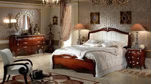 Schlafzimmermöbel Komplett Gebraucht Ikea Landhausstil
