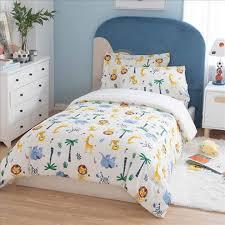 kids bedding sets starting at 14 99