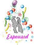 espoused