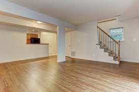 Olde Forge Rental Townhomes In Nottingham, MD 21236