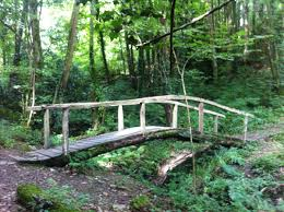 Wooden Bridge Game HEALTHY GAME DEVELOPING How game design can be mixed with 67