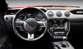 Ford Mustang Specs. Interesting Other Years Ford Mustang With Ford ...