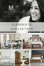 magnolia house furniture. take a closer look at the farmhouse pieces in magnolia home by joanna gaines furniture line magnoliahome joannagaines for pinterest house