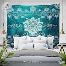 awesome inspiration ideas spiritual wall art lotus mandala tapestry hanging indie sacred decor stickers uk on spiritual wall art stickers with fresh idea spiritual wall art uk geekysmitty com stickers decals
