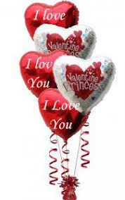 balloon gifts pinay gifts are the best place to flowers and gifts our wide ranges of collection attract you and we provide you multiple