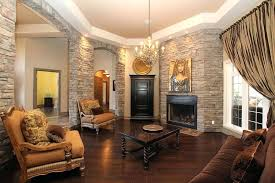 accent hardwood flooring middle island ny designs