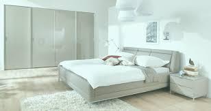 Schlafzimmer Schwarz Wei Wohndesign