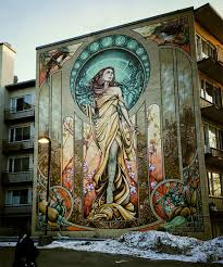Cool Art 30 Stunning Street Art That Will Make You Look Twice Hongkiat