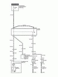 Simple 12 volt horn wiring diagram free download diagrams