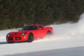 2018 dodge viper specs. simple specs intended 2018 dodge viper specs