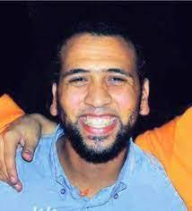 منظمة حقوقية تكشف عن فضيحة في أحكام إعدام رابعة | وطن يغرد خارج السرب