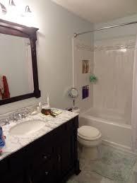 bathroom remodel tips. Bathroom Renovations Tips Remodel M