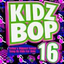 Kidz Bop 16