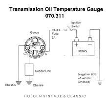 sunpro temperature gauge wiring diagram wiring diagram libraries sunpro volt gauge wiring diagram wiring librarysunpro voltmeter wiring diagram wire center u2022 rh insurapro co
