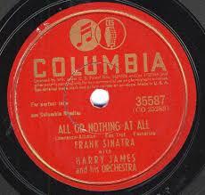 <b>Frank Sinatra's</b> Top 15 Best <b>Songs</b>
