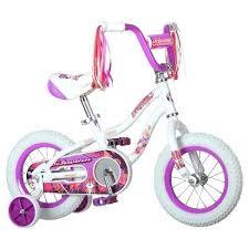 Child Bike Size Chart Child Bike Sizes Bentia