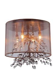 awesome artcraft lighting chandelier for your home furniture ideas modern bedroom design with artcraft lighting