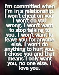 My One And Only Love Quotes Best Download My One And Only Love Quotes Ryancowan Quotes