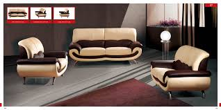 Contemporary Furniture Living Room Ztrh Chair Set Home