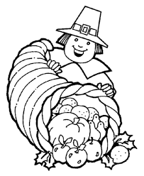 Small Picture Pilgrim Thanksgiving Coloring Pages Pilgrim Thanksgiving Free