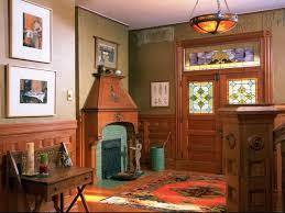 21 Innovative Victorian Interior Colors Rbservis Com