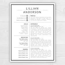Resume Icons Resume Icons Resume Design Resume Template Word Resume 47