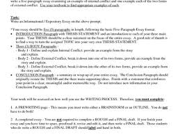 expository essay format expository essay format images org writing 5 paragraph essay outline