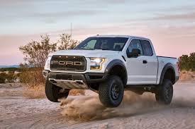 ford raptor. Wonderful Raptor Intended Ford Raptor