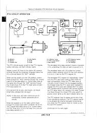 pto wiring diagram pto image wiring diagram john deere 955 pto wiring diagram john home wiring diagrams on pto wiring diagram