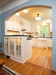 1940s kitchen style kitchen 1940s kitchen cabinet pulls