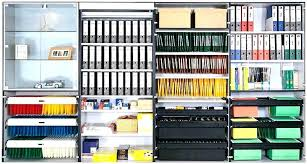 home office file storage. Wonderful Office Home Office File Storage Solutions Filing Ideas Gorgeous  Throughout Home Office File Storage F