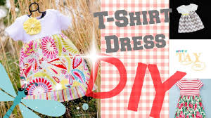 Simple Toddler Dress Pattern Best Design Inspiration
