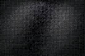 black bakground royalty free black background clip art vector images