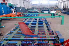 xd f lightweight precast concrete wall panel system wall panel ion line