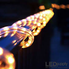 cool lighting pictures. Brilliant Cool LED Rope Light In Cool Lighting Pictures