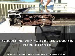 how to replace sliding glass door rollers i28 about remodel wow home designing inspiration with how