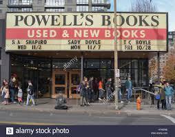 Bookstore Usa Buy Stock s & Bookstore Usa Buy Stock