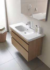 bathroom furniture design. duravit bathroom design series durastyle washbasins toilets bidets tubs and bath furniture from e