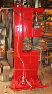 blacksmith power hammer. blacksmith power hammer, air hammer for 5