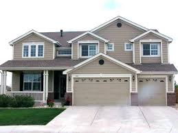 garage door repair castle rock garage door repair little rock garage door repair little rock garage