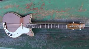 danelectro dc1 shorthorn bass 1961 copper village music reverb Danelectro Longhorn Wiring Harness Danelectro Longhorn Wiring Harness #44