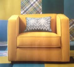 favorable yellow club chair about remodel small home remodel ideas with additional 75 yellow club chair