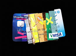 How Can I Charge Someones Credit Card Scammers Are Constructing Fake People To Get Real Credit