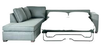 bed sofa convertible sofas couches to beds leather sectional sydney argos second hand ne bed sofa