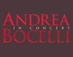 Andrea Bocelli Ppg Paints Arena