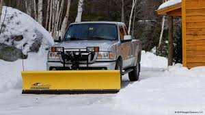 fisher® homesteader™ personal plow fisher engineering homesteader™ personal plow